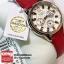 CASIO SHEEN นาฬิกาข้อมือ SHE-3029PGL-7A thumbnail 5