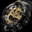 G-Shockของแท้ ประกันศูนย์ GA-710GB-1A thumbnail 5