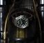 GShock G-Shockของแท้ ประกันศูนย์ G-STEEL TOUGHSOLAR GST-S130L-1A Vintage EndYearSale thumbnail 2