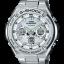 GShock G-Shockของแท้ ประกันศูนย์ G-STEEL TOUGHSOLAR GST-S110D-7A thumbnail 1