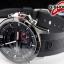 Casio Edifice ANALOG-DIGITAL ERA-200B-1AV thumbnail 5