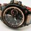 GShock G-Shockของแท้ ประกันศูนย์ MTG-S1000BD-5A thumbnail 3