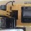 โมเดลรถก่อสร้าง CAT 320D L สเกล 1:50 by DIECAST MASTERS thumbnail 9
