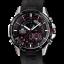 Casio Edifice ANALOG-DIGITAL ERA-200B-1AV thumbnail 1