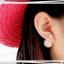 พร้อมส่ง Christian Dior Earring ต่างหู Dior thumbnail 4