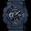 GShock G-Shockของแท้ GA-110DC-1A thumbnail 1