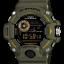 GShock G-Shockของแท้ ประกันศูนย์ GW-9400-3DR thumbnail 2
