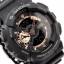 GShock G-Shockของแท้ ประกันศูนย์ GA-110RG-1ADR EndYearSale thumbnail 8