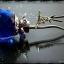 พร้อมส่ง น้ำหอมหอมดั่งเทพนิยายซีล Feerie Van Cleef & Arpels EDP 100ml thumbnail 3
