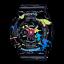 BaByG Baby-Gของแท้ BA-120SPL-1A จีช็อค นาฬิกา ราคาถูก thumbnail 2