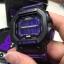GShock G-Shockของแท้ GX-56DGK-1JR Limited Edition thumbnail 5