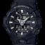 GShock G-Shockของแท้ ประกันศูนย์ GA-700-1B จีช็อค นาฬิกา ราคาถูก ราคาไม่เกิน สี่พัน thumbnail 2