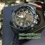 GShock G-Shockของแท้ ประกันศูนย์ GW-A1100-2A EndYearSale thumbnail 5