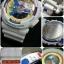 GShock G-Shockของแท้ ประกันศูนย์ GA111DR-7A ดีริกกี้ขาว Limited Edition thumbnail 4