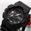 GShock G-Shockของแท้ ประกันศูนย์ GA-110MB-1A EndYearSale thumbnail 4