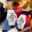 GShock G-Shockของแท้100% LOV-16A-7A LIMITED LOVESET 2016 thumbnail 7