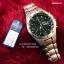 นาฬิกาข้อมือ SEIKO Titanium Grey Dial Gents Watch SND451P1 ของแท้ thumbnail 5