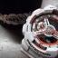 GShock G-Shockของแท้ ประกันศูนย์ GA-110EH-8 Eric Haze Limited Edition thumbnail 3