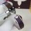 พร้อมส่ง Louis Vuitton Bracelet กำไลหลุยวิกตอง เพชรงาน stainless steel แท้สวยมากกกกก thumbnail 7