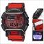 GShock G-Shockของแท้ ประกันศูนย์ GD-400-4 EndYearSale thumbnail 5