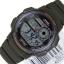 Casio นาฬิกาผู้ชาย รุ่น AE-1000W-3AVDF thumbnail 2