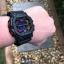 G-Shockของแท้ รุ่นGXW-56-1AJF ยักษ์ดำแดง thumbnail 7
