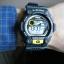 GShock G-Shockของแท้ ประกันศูนย์ G-7900-2 จีช็อค นาฬิกา ราคาถูก ราคาไม่เกิน สี่พัน thumbnail 4