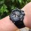 CASIO ของแท้ ประกันศูนย์ MCW-100H-1A3VDF CASIO นาฬิกา ราคาถูก ไม่เกิน สามพัน thumbnail 3