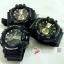 GShock G-Shockของแท้ ประกันศูนย์ GA-400GB-1A4 ThankYouSale จีช็อค นาฬิกา ราคาถูก ราคาไม่เกิน ห้าพัน thumbnail 3