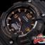 Casio SOLAR POWERED ระบบพลังงานแสงอาทิตย์ ของแท้ ประกันศูนย์ AQ-S810W-8AV CASIO นาฬิกา ราคาถูก ไม่เกิน สามพัน thumbnail 2