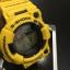 GShock G-Shockของแท้ FROGMAN Titanium Case Premium Model รุ่น GWF-T1030E-9 Limited thumbnail 3