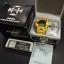 GShock G-Shockของแท้ FROGMAN Titanium Case Premium Model รุ่น GWF-T1030E-9 Limited thumbnail 10