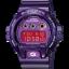 GShock G-Shockของแท้ ประกันศูนย์ DW-6900CC-6DR ThankYouSale จีช็อค นาฬิกา ราคาถูก ราคาไม่เกิน สามพัน thumbnail 1