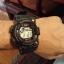 GShock G-Shockของแท้ ประกันศูนย์ GF-1000-1DR thumbnail 8
