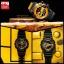 GShock G-Shockของแท้ ประกันศูนย์ GA-400BY-1A ThankYouSale thumbnail 4