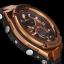 GShock G-Shockของแท้ ประกันศูนย์ GST-210B-4A EndYearSale thumbnail 11