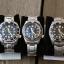 นาฬิกา SEIKO Shogun PROSPEX SBDC007 Made In Japan Scuba Diver Titanium Watch Men thumbnail 11