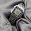 นาฬิกาข้อมือผู้หญิงCasioของแท้ A-178WA-1AUDF thumbnail 4
