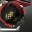 GShock G-Shockของแท้ FROGMAN Titanium Case Premium Model รุ่น GWF-T1030A-1 Limited thumbnail 11