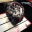 GShock G-Shockของแท้ ประกันศูนย์ GA-700-1A EndYearSale thumbnail 7