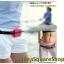 JB06 กระเป๋าคาดเอว สำหรับออกกำลังกาย 1 กระเป๋า thumbnail 1