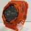 GShock G-Shockของแท้ ประกันศูนย์ GA110MR-4A EndYearSale thumbnail 4