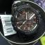 GShock G-Shockของแท้ ประกันศูนย์ GW-A1000FC-1A4 thumbnail 2
