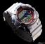 GShock G-Shockของแท้ ประกันศูนย์ G-SHOCK X Gundam Haze 35th Mobile Suit Limited Edition thumbnail 11