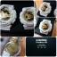 GShock G-Shockของแท้ ประกันศูนย์ GBG-13SET-7A G-SHOCK×BABY-G LIMITED PAIR MODEL EndYearSale thumbnail 10