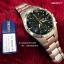 นาฬิกาข้อมือ SEIKO Titanium Grey Dial Gents Watch SND451P1 ของแท้ thumbnail 7