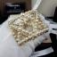พร้อมส่ง Chanel Cuffs งานเกรดพรีเมี่ยม thumbnail 4