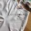เสื้อผ้าเกาหลี พร้อมส่งเซ็ตเสื้อพิมพ์ลายดอกไม้สไตล์วินเทจและกางเกงทรง culottes ลุคนี้มาแบบเข้าชุด thumbnail 14