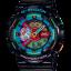 GShock G-Shockของแท้ GA-110MC-1A EndYearSale thumbnail 1