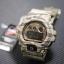 GShock G-Shockของแท้ ประกันศูนย์ GD-X6900CM-5 ลายพรางทหารสีเขียว EndYearSale thumbnail 5